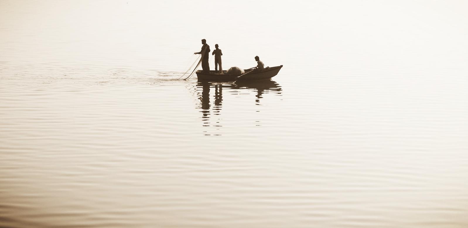 fishing-427910_1920.jpg