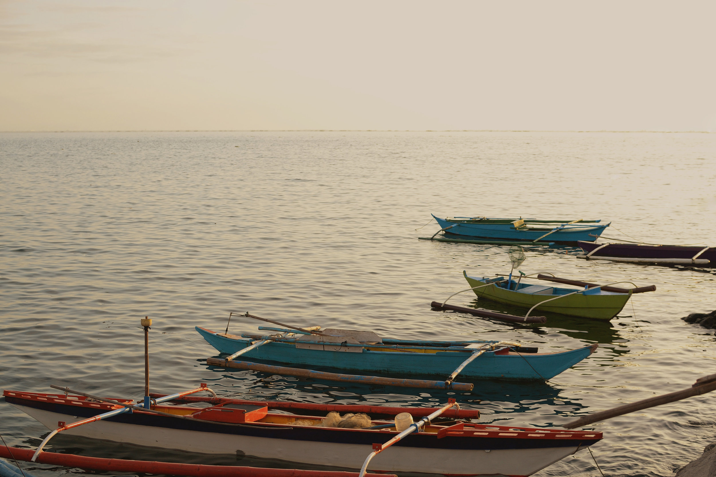 fishing-boats_M1BUFkvd.jpg