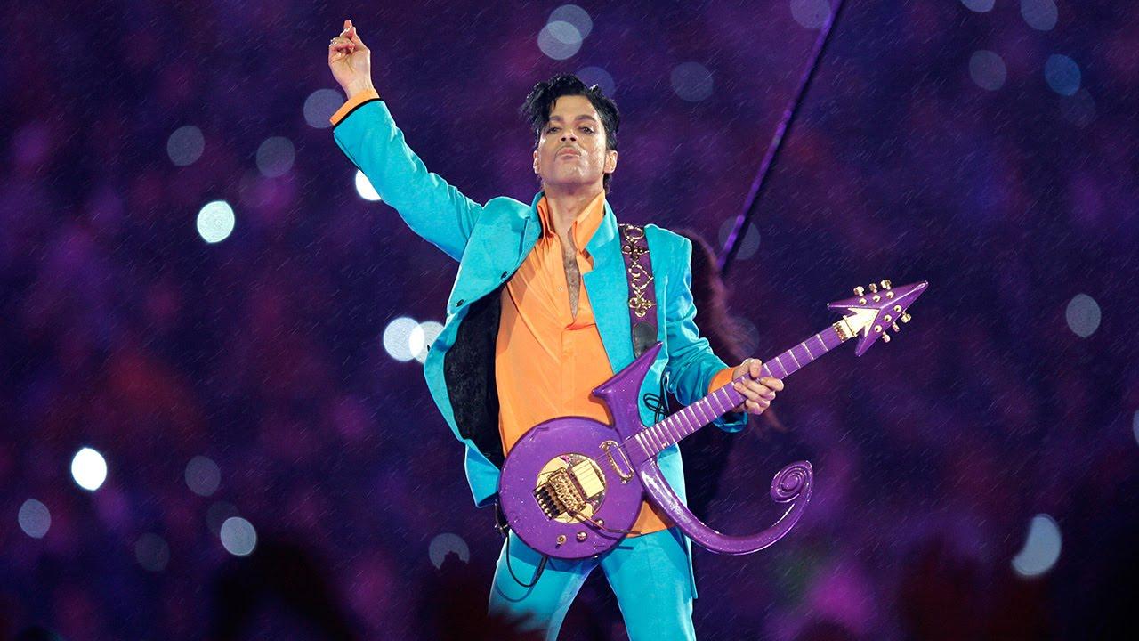 Prince-SB.jpg