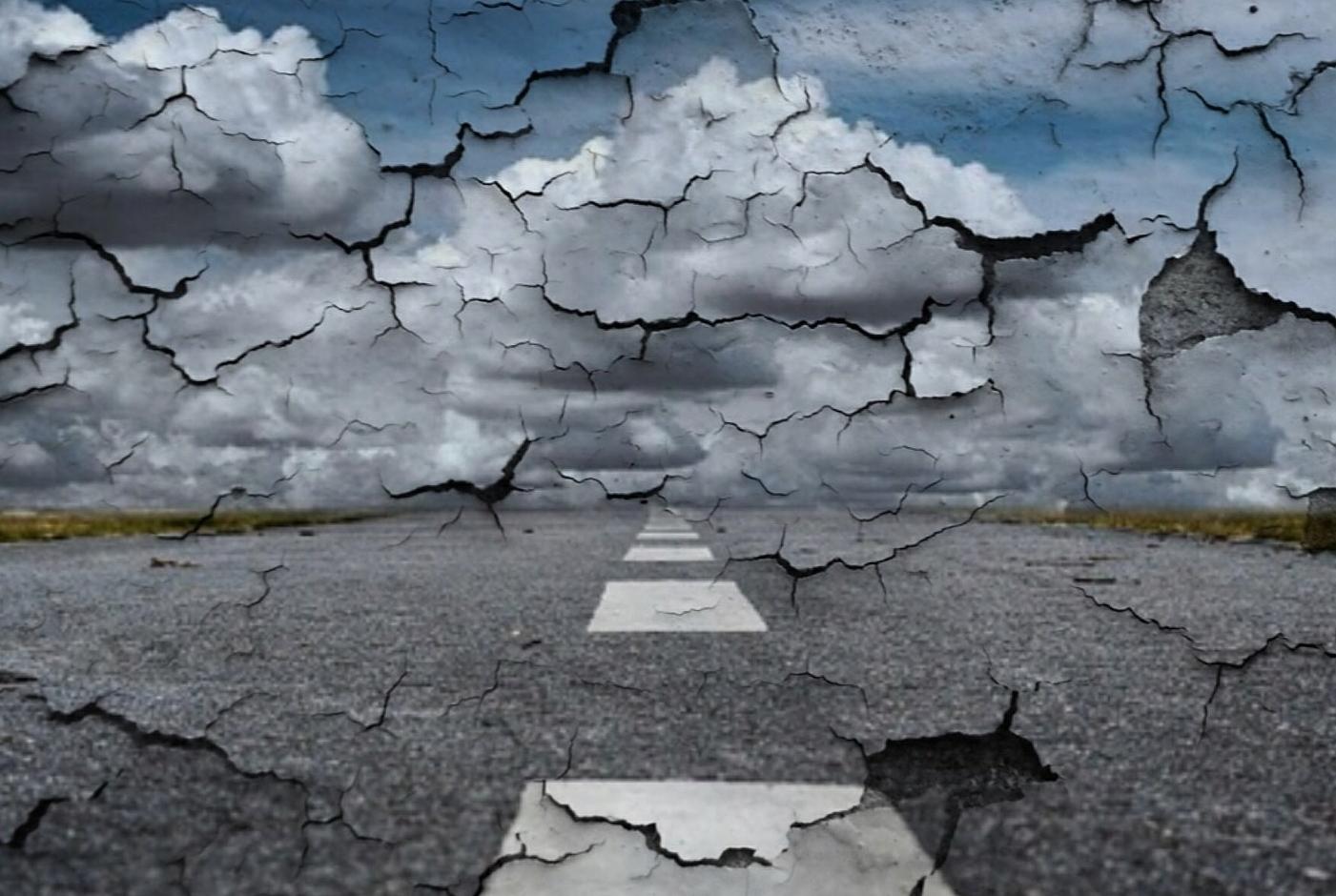 road-470798_1920.jpg