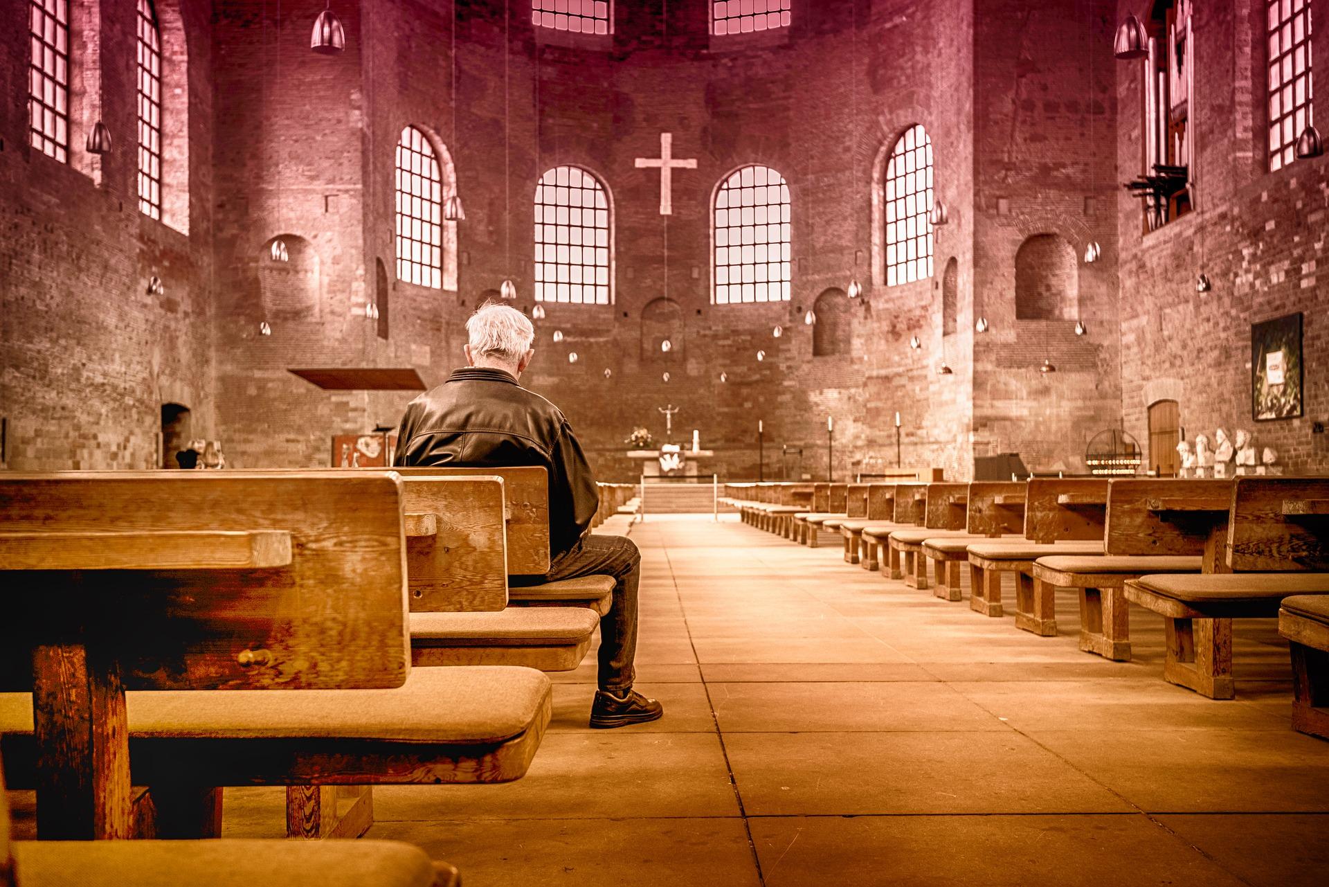 church-2464883_1920.jpg