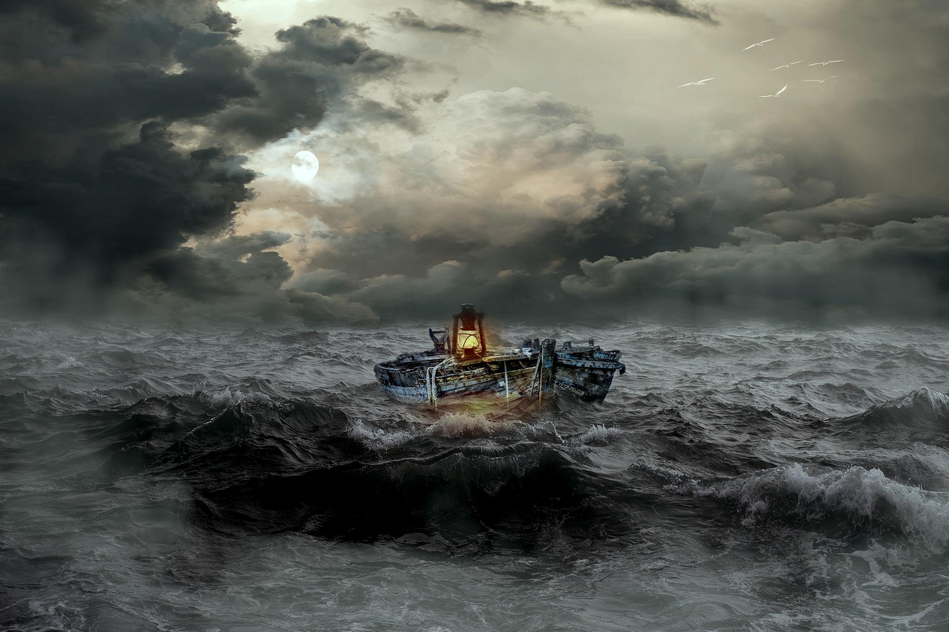 rough-sea-2624054_1920.jpg