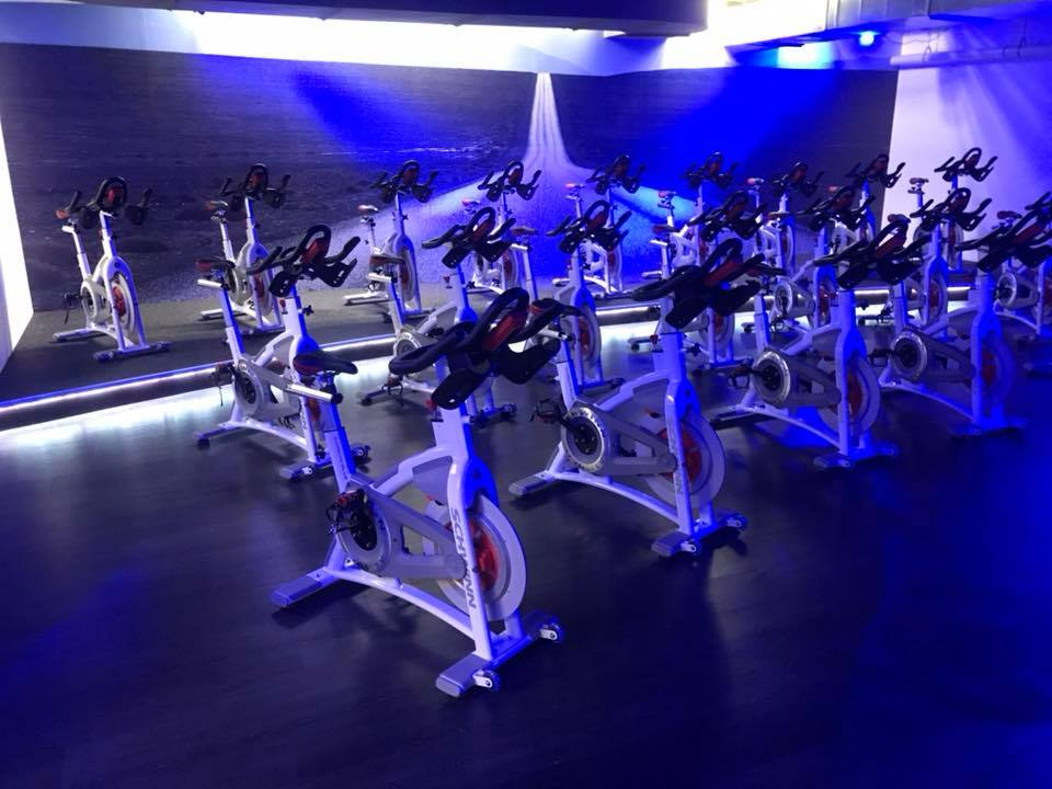 Cycle Studio Inside.jpg
