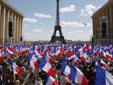 Bastille-Day-France.jpg