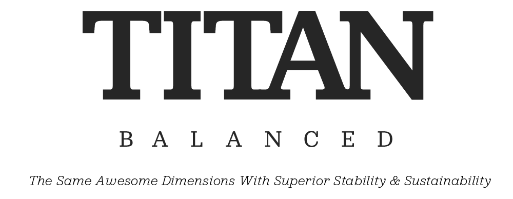 TITAN-v1-balanced-placard.png
