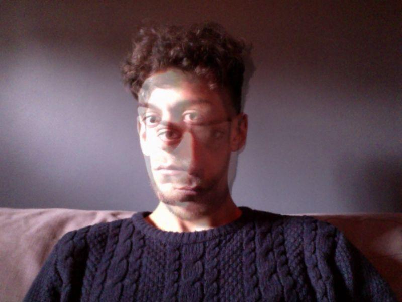 webcam-toy-foto2.jpg