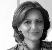 Isabel Gomez Gallardo, Visual Artist