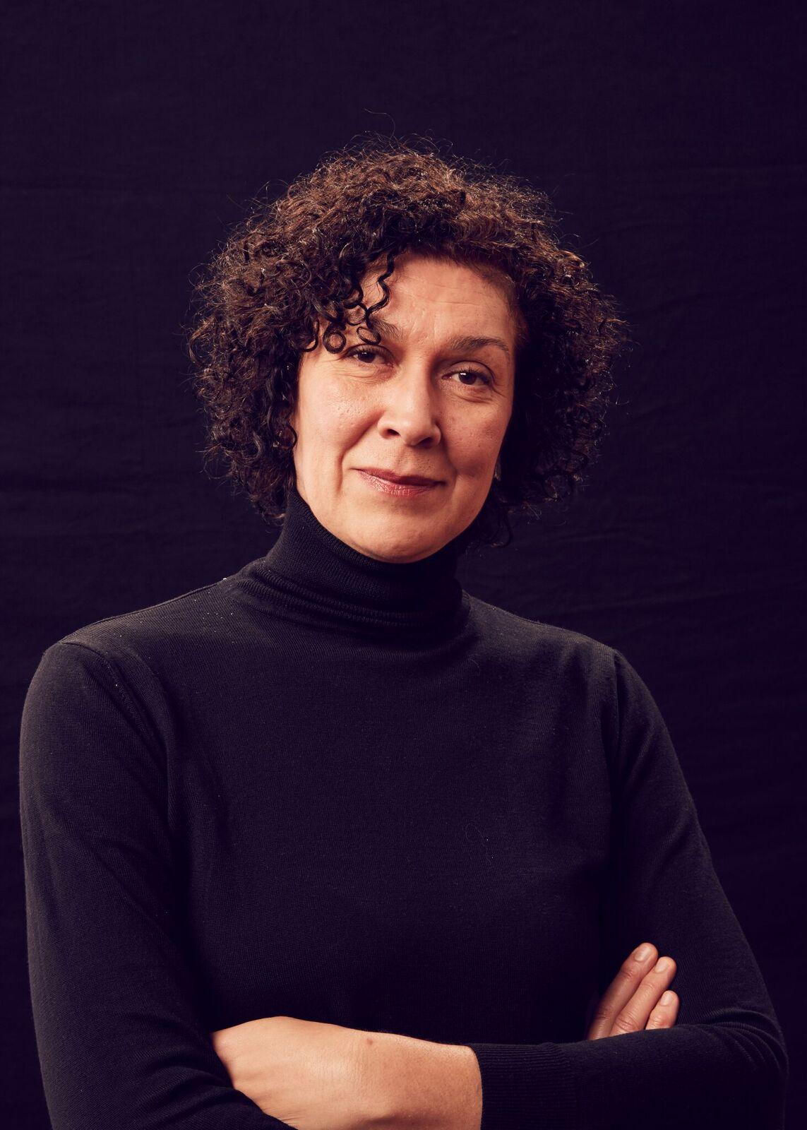 Kelyne Reis, Visual Artist