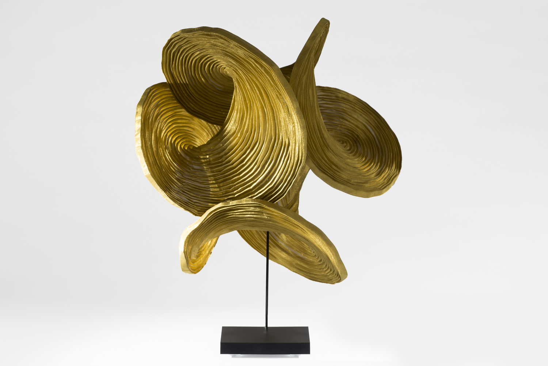 Mariana-Sammartino-Infinito+Tabletop+Sculpture+Brass.jpeg
