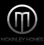 McKinley Homes logo-400x700.jpg