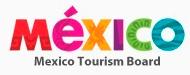 Mexico Tourism Board Logo.jpg