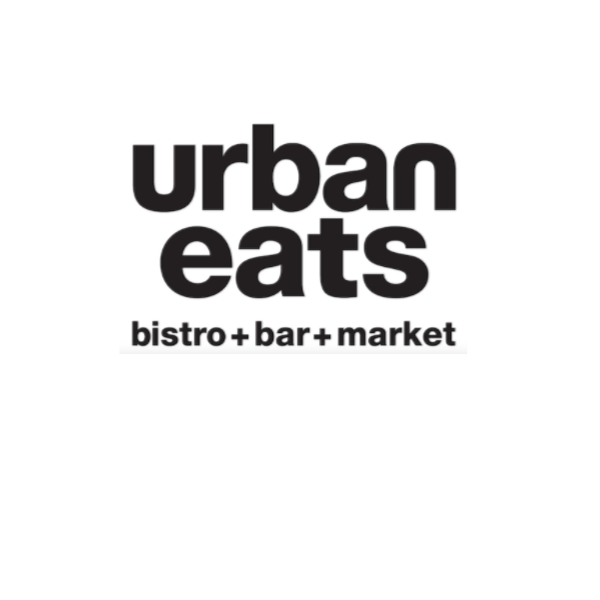 Urban-Eats.png