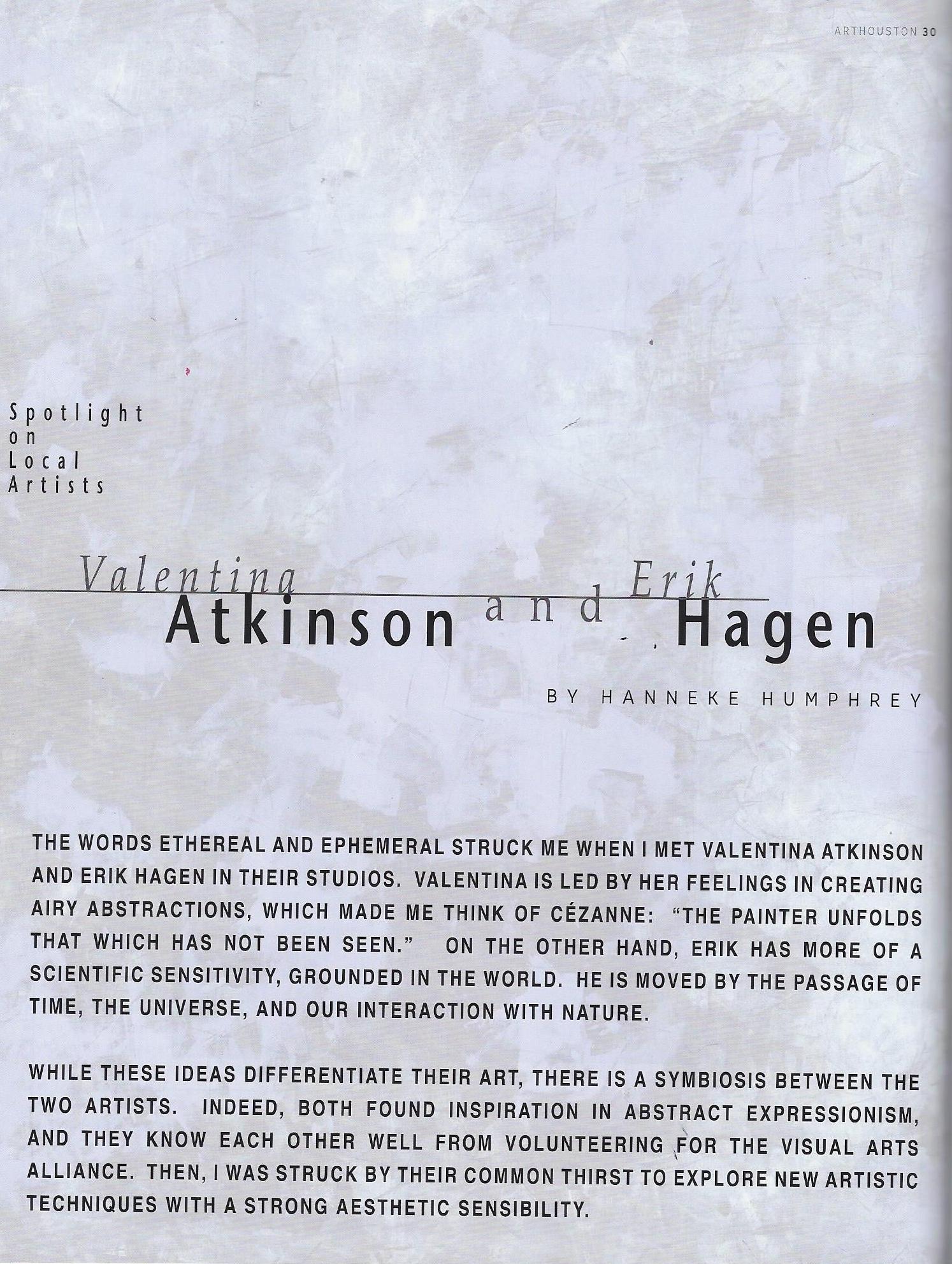 Valentina-Atkinson-Art-Houston-P2.jpeg