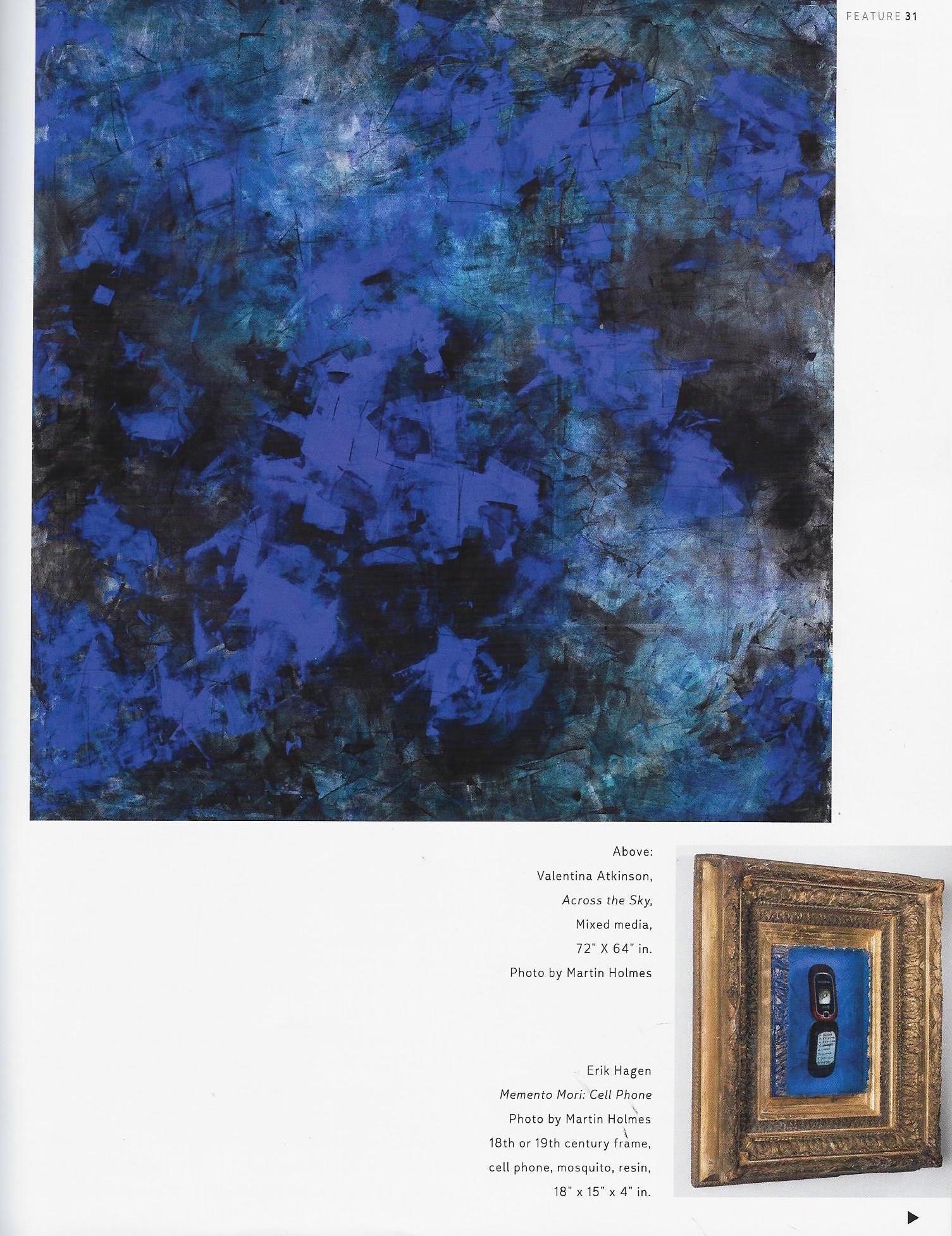 Art-Houston-Valentina-Atkinson-P3.jpeg