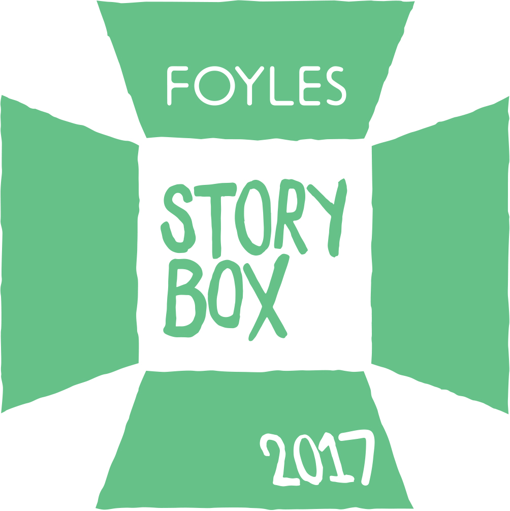 BLOOMSBURY YA PANEL AT FOYLES BRISTOL - Bloomsbury YA Panel with Jenny McLachlan, Karen Gregory and Orlagh Collinsemail CabotCircus@foyles.co.uk to book your place.Saturday 12th August 2017 7pm - 8pm