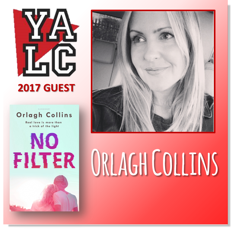SCHEDULE ANNOUNCED FOR YALC @ LONDON FILM AND COMIC CON - See the schedule for the Activity & Events Area at #YALC