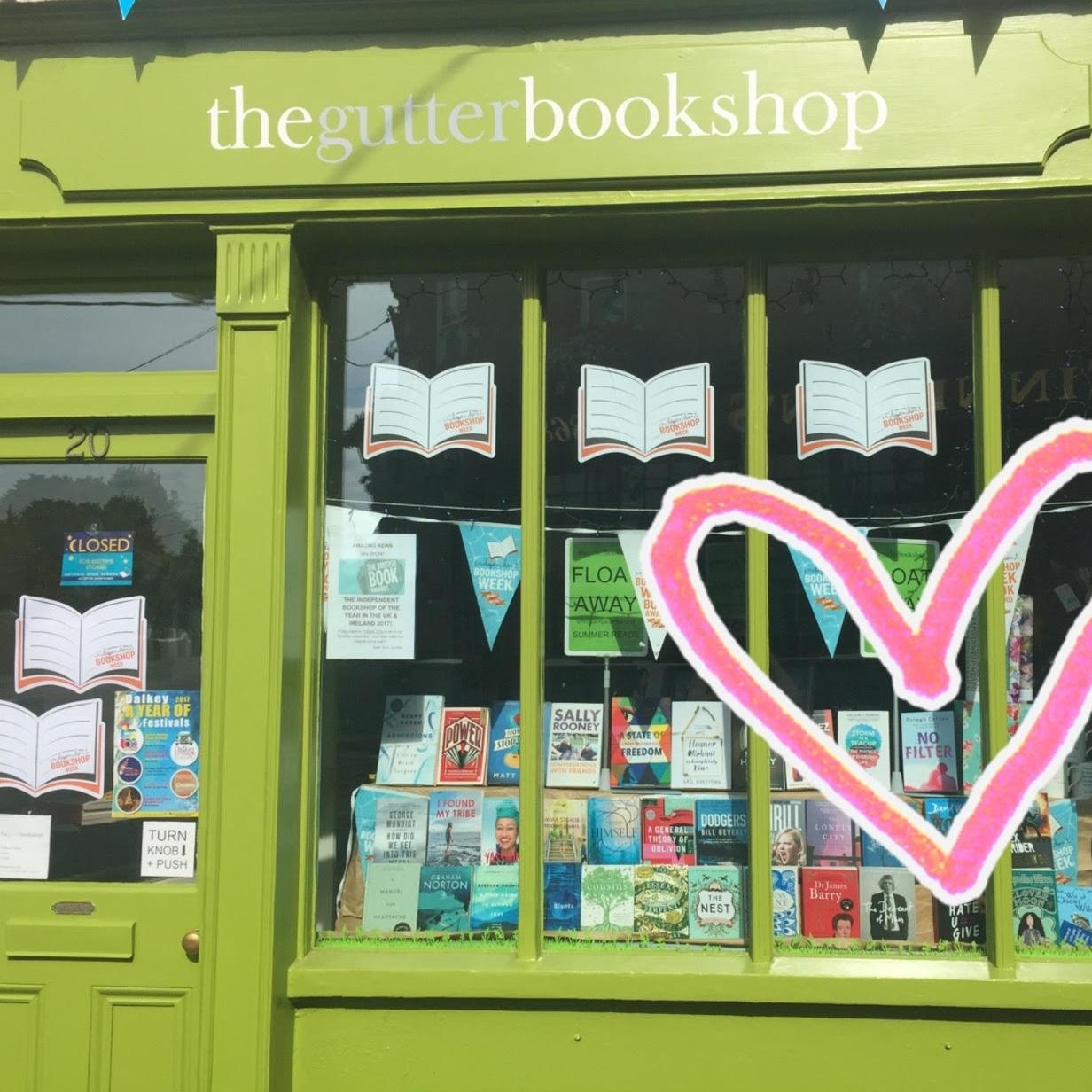 The Gutter Bookshop.jpg
