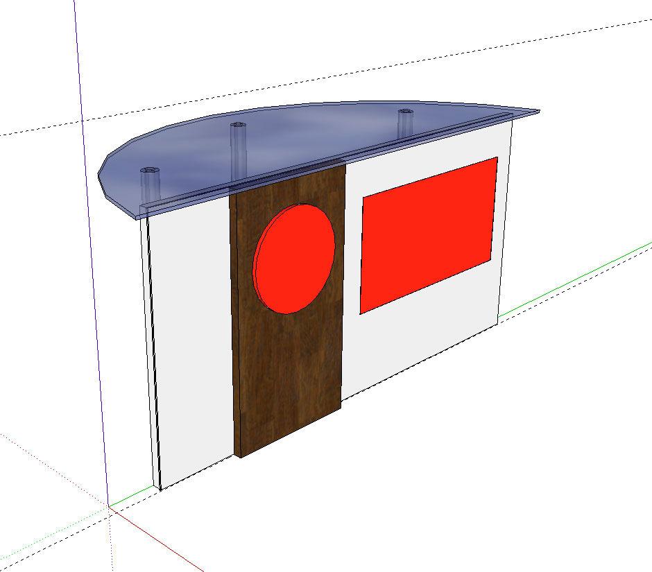 Screen+Junkies+Desk.jpg