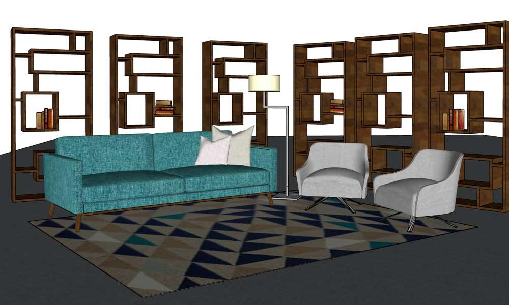 Post-Modern-Set-Rendering-#2.jpg
