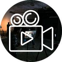 Production-Homepage.jpg