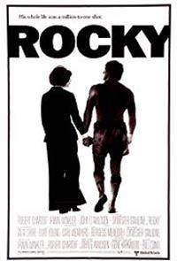 Image & Info Source:  Internet Movie Database Pro  (IMDB)