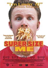 Image & Info Source:  Internet Movie DataBase Pro (IMBD)