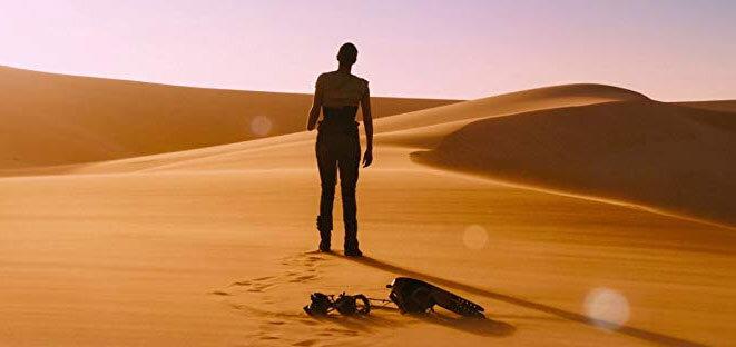 Photo Credit:  Warner Bros. Pictures  &  IMDBPro