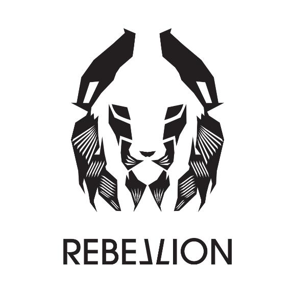 Rebellion logo.jpg