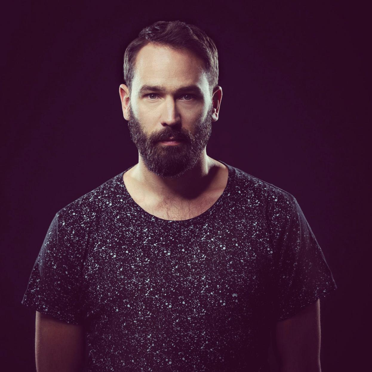 Jonas Rathsman -