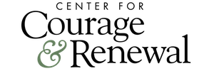 center for courage and renewal.png