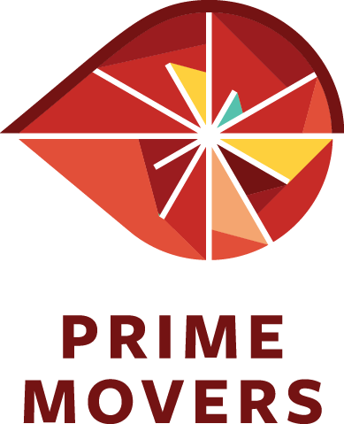 PrimeMovers-logo-stacked-CMYK.png