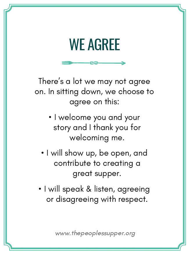 We Agree & Ground Rules (2 of 2).jpg