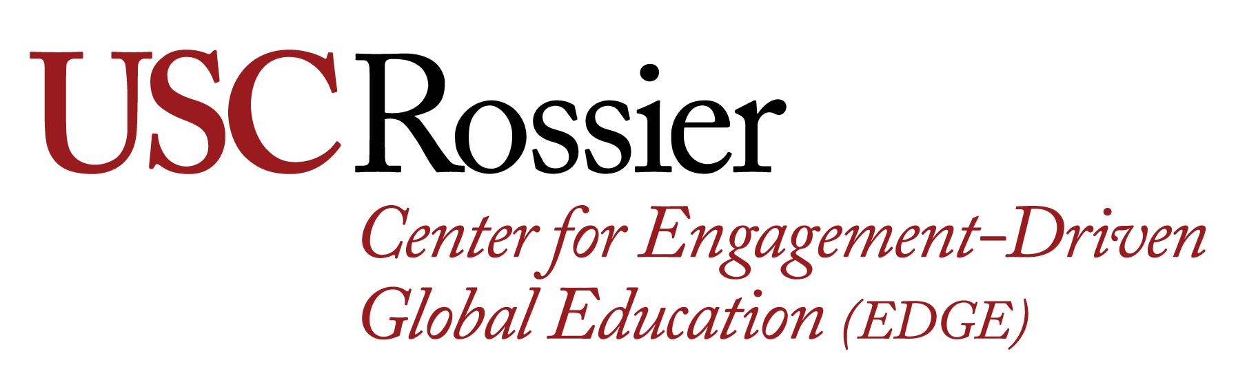 Informal Horizontal_USC_Rossier_Center_Engagement_Driven_Global_Education_EDGE_CardOnWhite.jpg