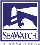 seawatch.png