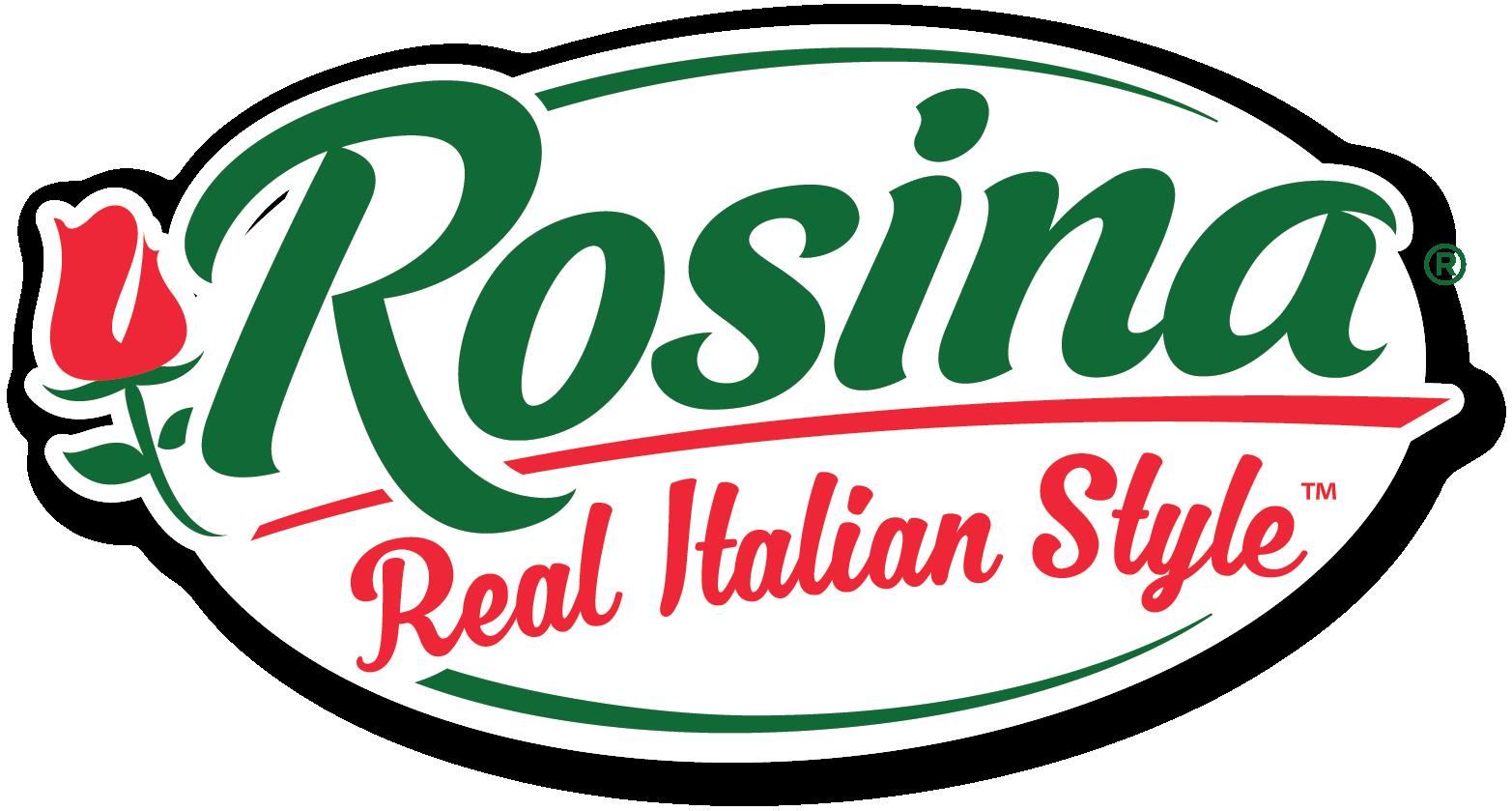 Rosina-Italian-logo.png