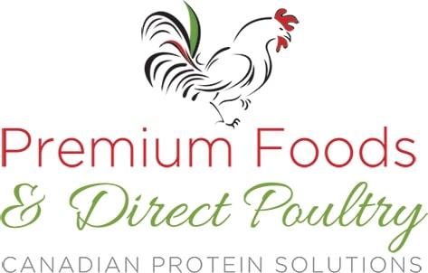 Direct Poultry Logo (002).jpg