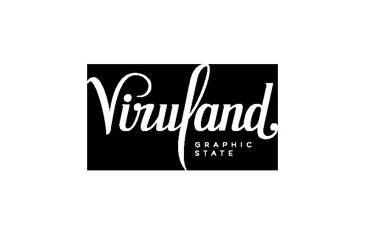 viruland_brand.png