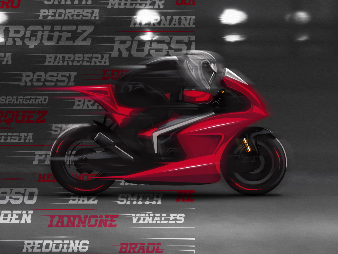 viruland_MotoGP_fans_02.jpg
