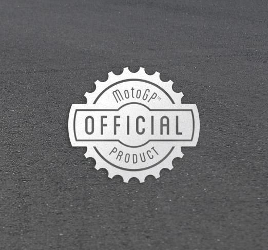 viruland_MotoGP_Fans_07.jpg