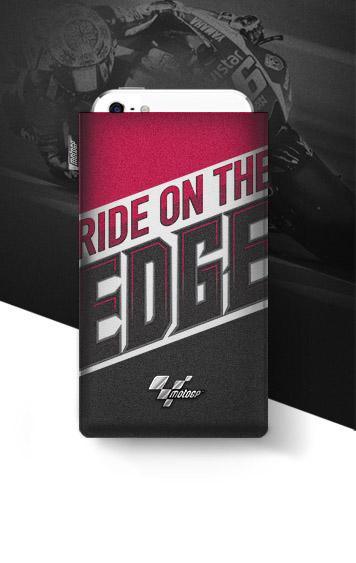Viruland_MotoGP_Fans_11.jpg