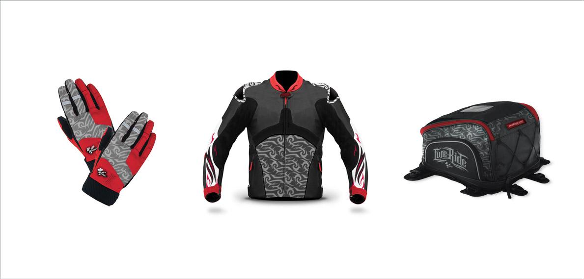 Viruland_MotoGP_Fans_14.jpg