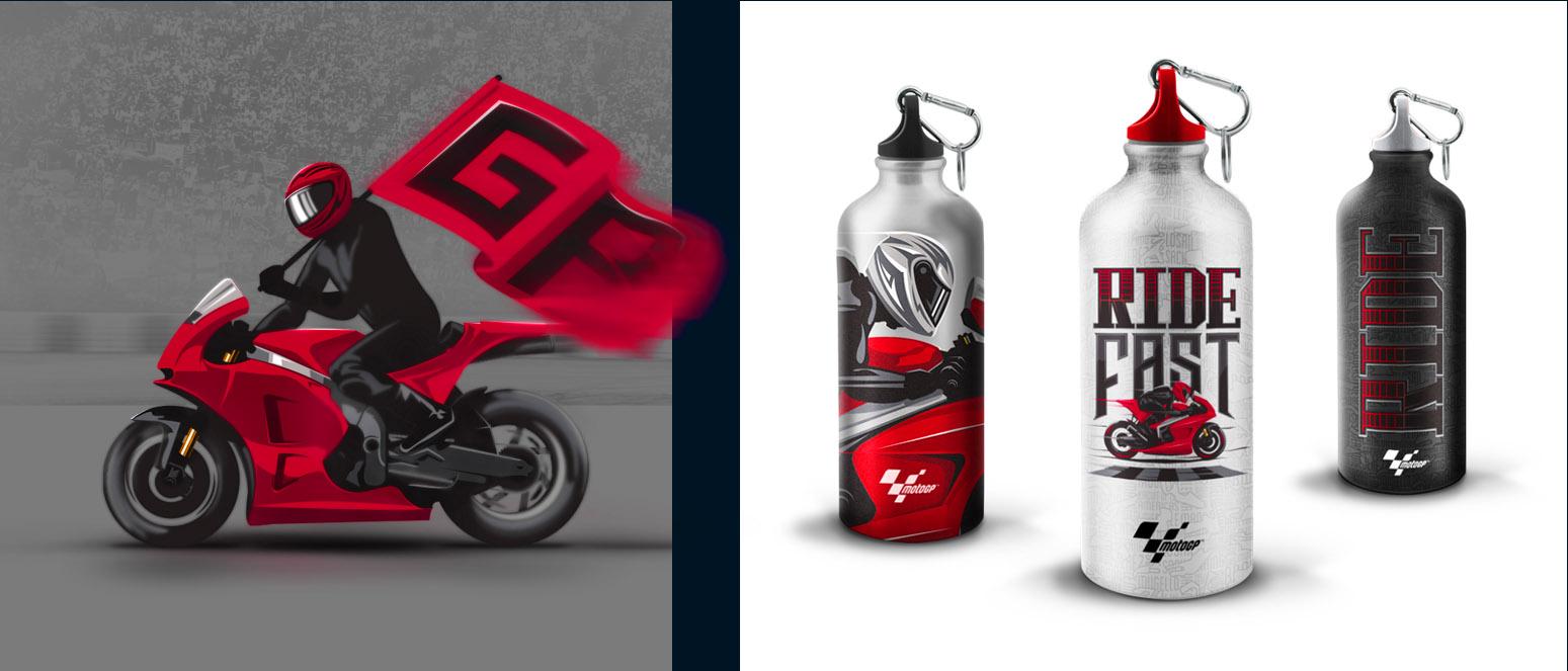 Viruland_MotoGP_Fans_19.jpg