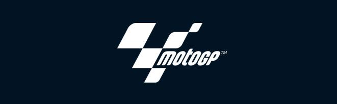 viruland_MotoGP_Fans_Brand.jpg