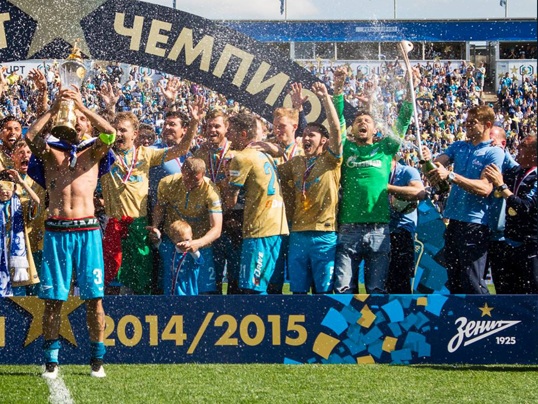 Viruland_FC_Zenit_Championship_02.jpg