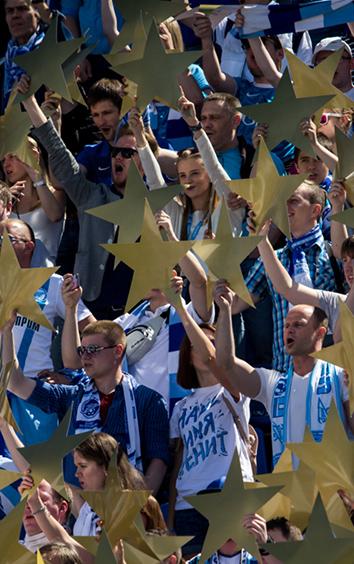 Viruland_FC_Zenit_Championship_15.jpg
