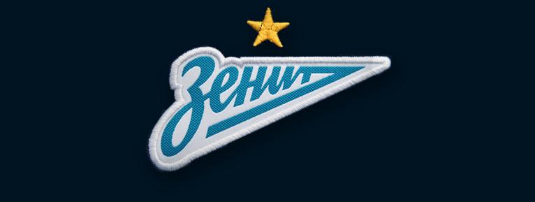 Viruland_FC_Zenit_Championship.jpg