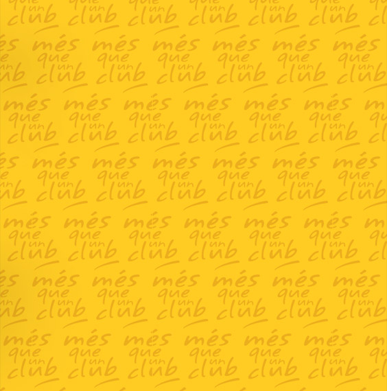 Viruland_FCB_Packaging_04.jpg