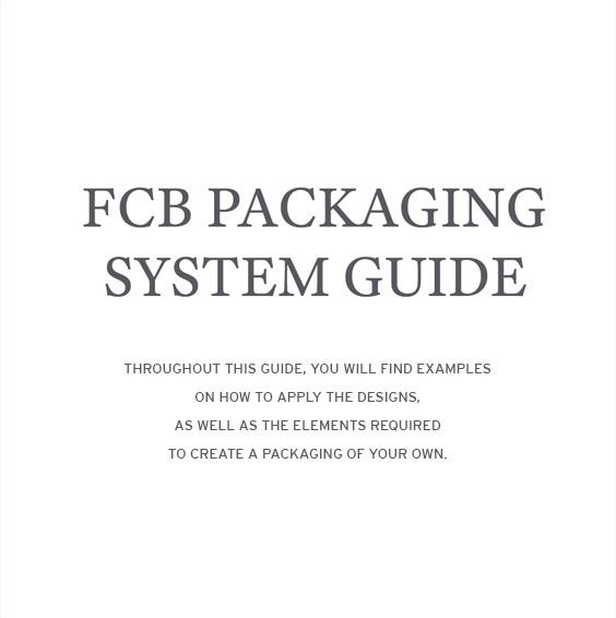 Viruland_FCB_Packaging_08.jpg