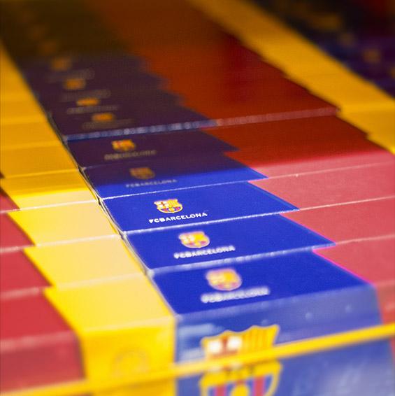 Viruland_FCB_Packaging_10.jpg