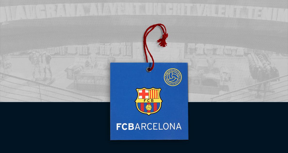 Viruland_FCB_Packaging_15.jpg